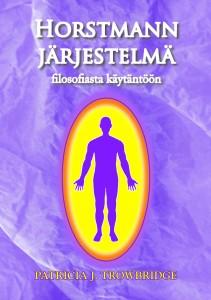 Kirja Horstmann järjestelmästä kirja