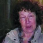Monika Russmann